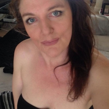 sexdating met AnnaSofie