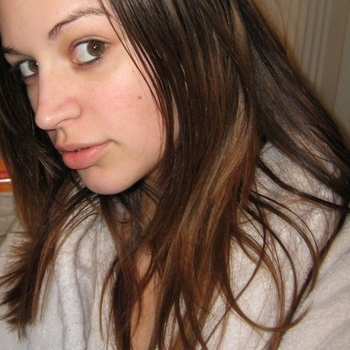 sexdating met Renate92