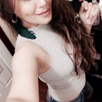 Sexdate met Sophia37 - Vrouw (39) zoekt man Vlaams-brabant