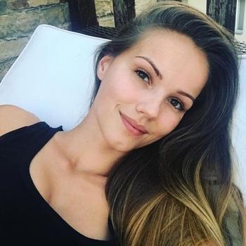 sexcontact met Jonna