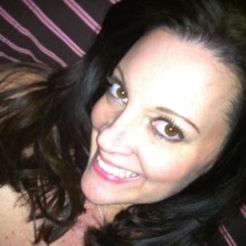 50 jarige vrouw, karink453 zoekt sexcontact met man in Zuid-Holland