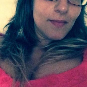 Sexdate met miniminus - Vrouw (32) zoekt man Het Brussels Hoofdst