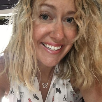 44 jarige vrouw zoekt man in Zuid-Holland
