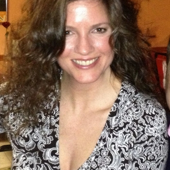Sexdate met Sanne126 - Vrouw (45) zoekt man Flevoland