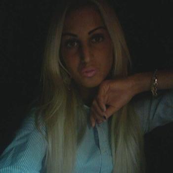 sexdate met Amanda1995