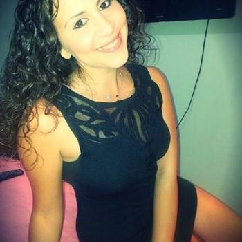 36 jarige vrouw zoekt man in Utrecht
