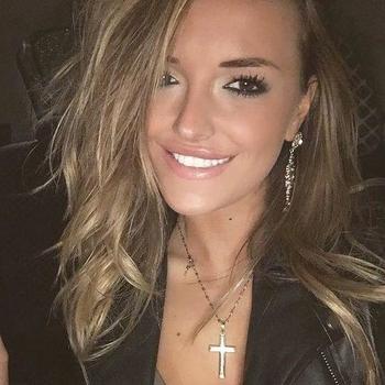 Sexdate met SunnySun - Vrouw (32) zoekt man Het Brussels Hoofdst