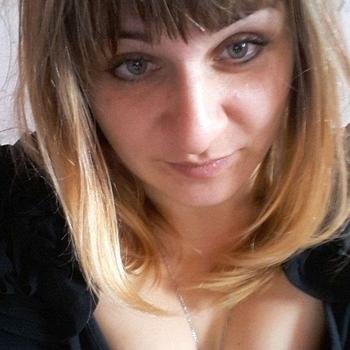 36 jarige vrouw zoekt man in Groningen