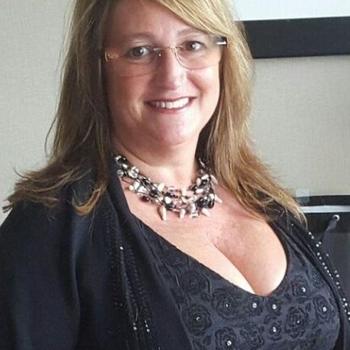 Sexdate met Kathleenn - Vrouw (58) zoekt man Vlaams-brabant