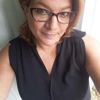 45 jarige vrouw zoekt seksueel contact in Limburg