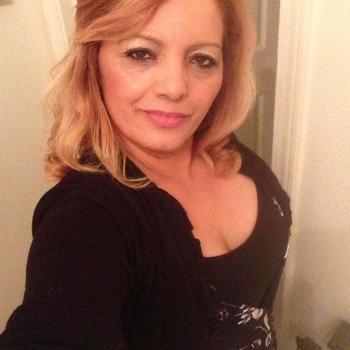 Nieuwe sex date met 52-jarige vrouw uit Groningen