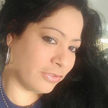 Sexdate met Nellias - Vrouw (44) zoekt man Vlaams-brabant