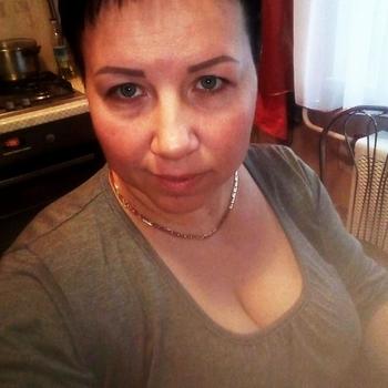 47 jarige vrouw zoekt man in Zeeland
