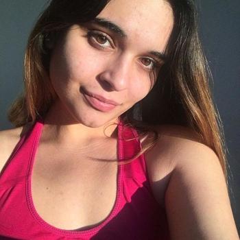 sexdating met Aleia