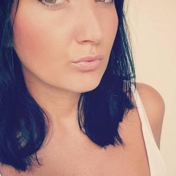 37 jarige vrouw zoekt man in Noord-Brabant