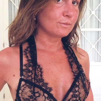 sexcontact met Ladylynns