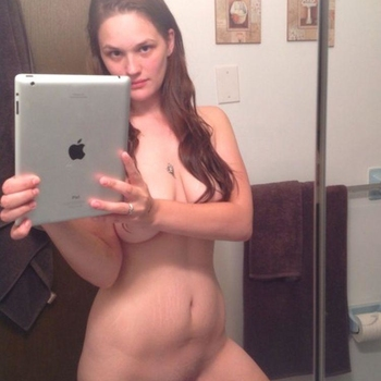 sexdating met Peker