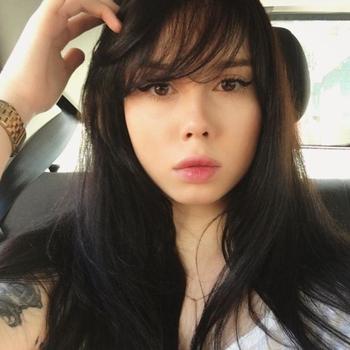 sexcontact met browneyedgirl