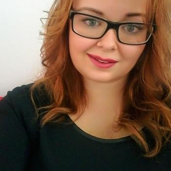 39 jarige vrouw zoekt man in Zuid-Holland