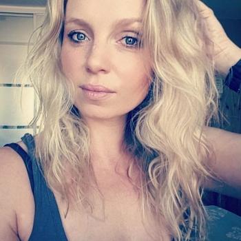 28 jarige vrouw zoekt man in Zeeland