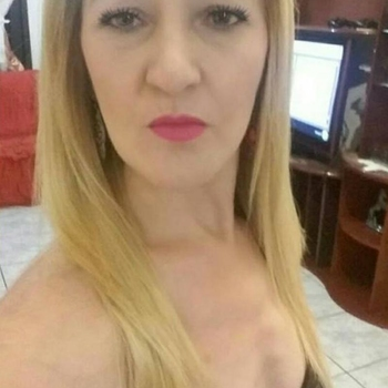 CindyGirl, 50 jarige vrouw zoekt sex in Zuid-Holland