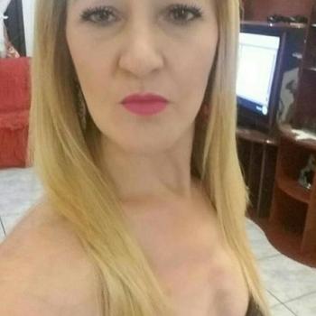 CindyGirl