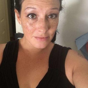 Vrouw (46) zoekt sex in Noord-Brabant