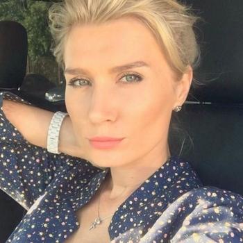 31 jarige vrouw zoekt man in Gelderland
