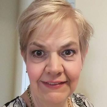 62 jarige vrouw zoekt geile date in Noord-Holland