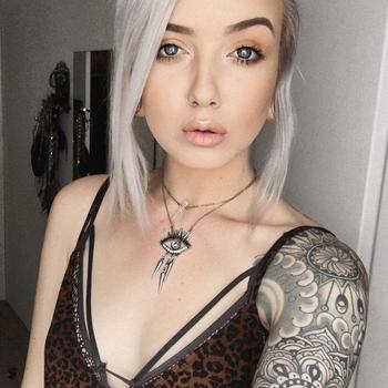 sexdating met Nolamotormuis