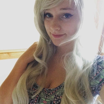 sexcontact met Sweetlih