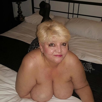 56 jarige vrouw zoekt man in Noord-Holland
