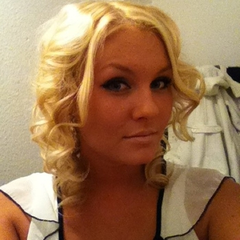 27 jarige vrouw zoekt man in Zuid-Holland