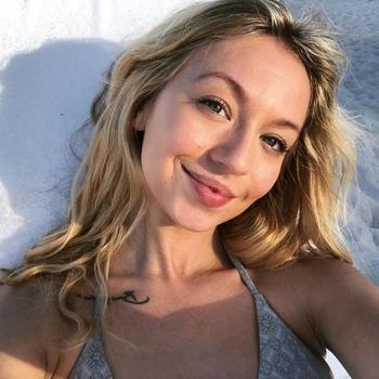 sexcontact met MeIla