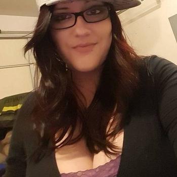 sexcontact met Feeline.