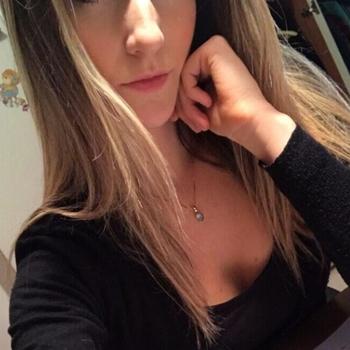 sexcontact met Elim