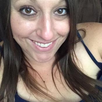 37 jarige vrouw zoekt man in Overijssel