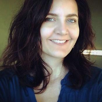 48 jarige vrouw zoekt man in Friesland