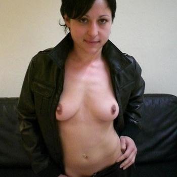 sexcontact met eroticfantasy33