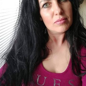 Nieuwe sex date met 44-jarige vrouw uit Overijssel