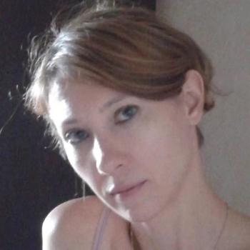 Vrouw (36) zoekt sex in Friesland
