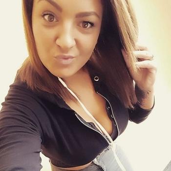 26 jarige vrouw zoekt man in Overijssel