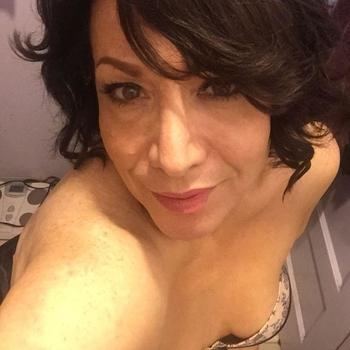 sexdating met Tieskje