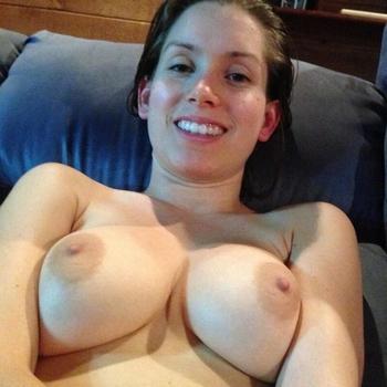 sexdating met nienke
