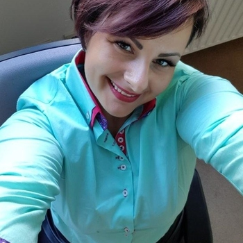 sexdate met Leyla