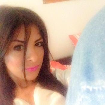 38 jarige vrouw zoekt man in Drenthe