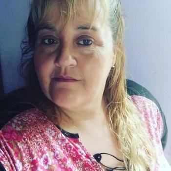 sexdating met ElviraLimbo