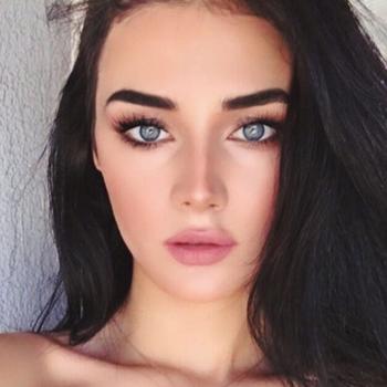 Sex ontmoeting met 19-jarig meisje uit Brussel