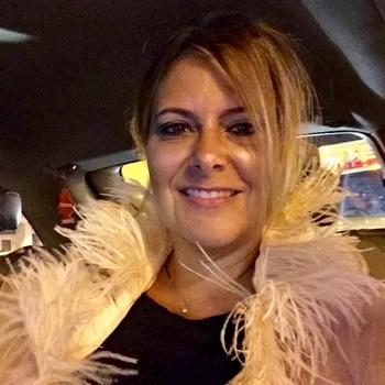 52 jarige vrouw zoekt man in Noord-Holland
