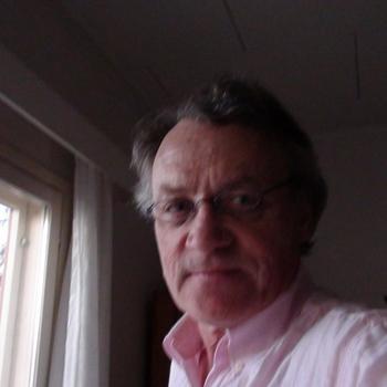 sexcontact met Johnpollm